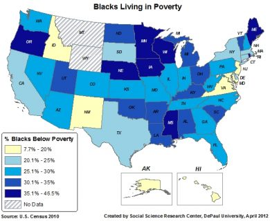 blackAmericansinpoverty